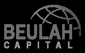 Beulah Capital logo