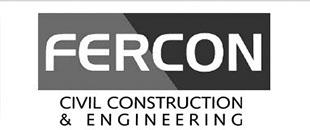 Fercon logo