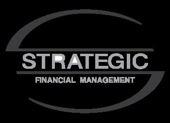 Strategic Financial Management logo